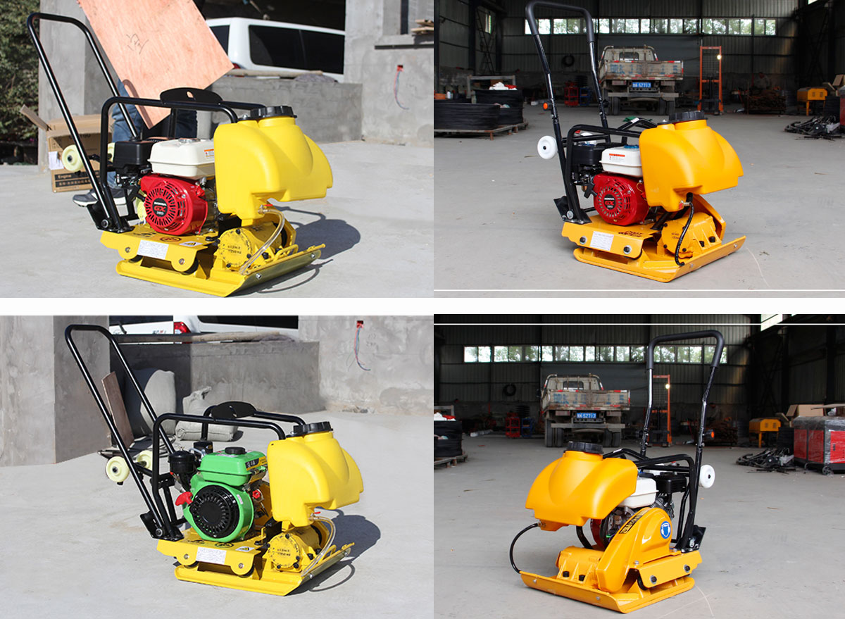 Vibratory-Plate-Compactor-for-sale