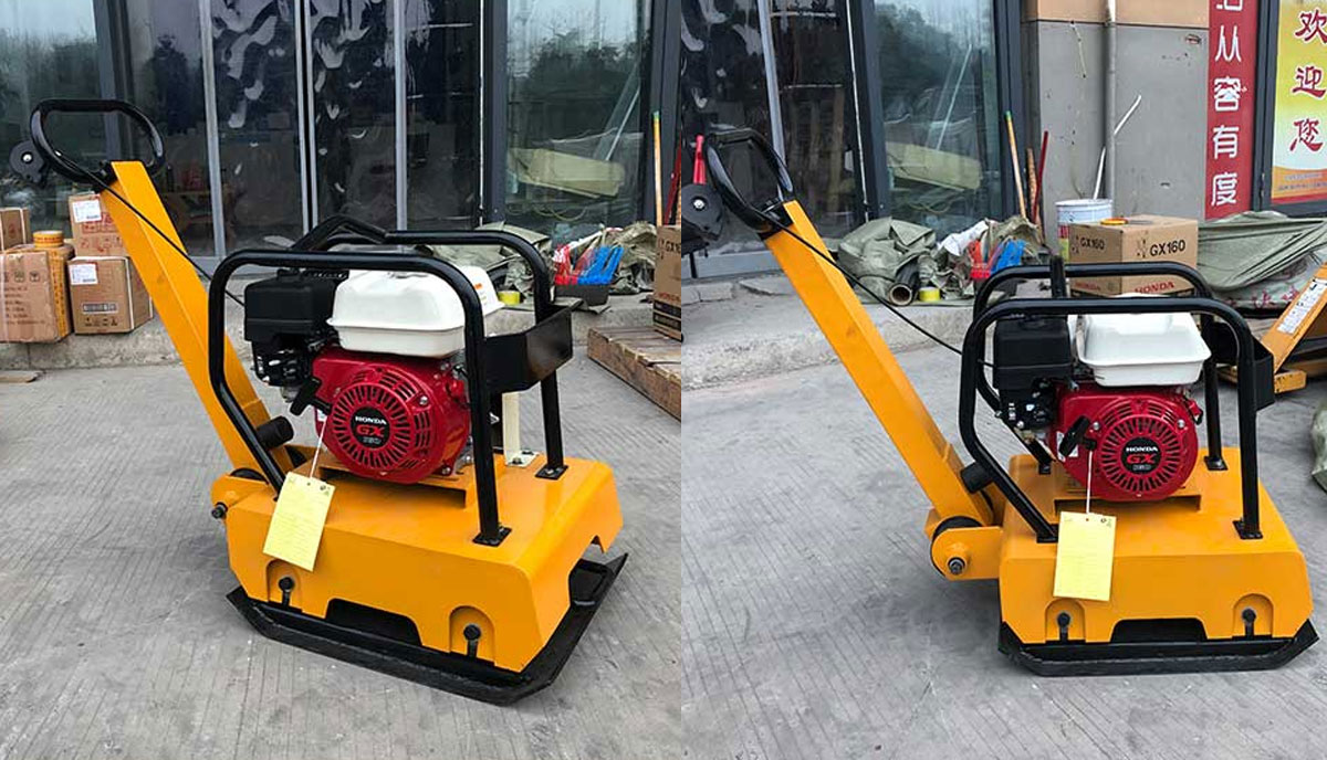 VVibratory-Plate-Compactor-for-sale